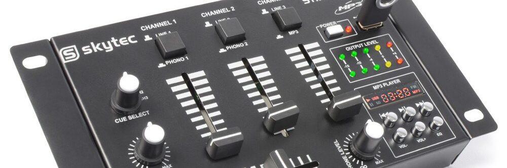 Zvuková technika.com